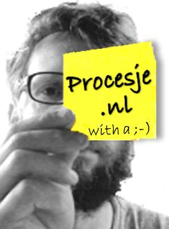 procesje20161006